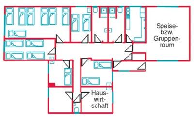 haus1_plan